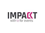 Logo Impackt - DPL licht en geluid
