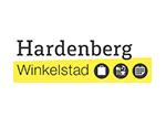 Logo Stad Hardenberg - DPL licht en geluid