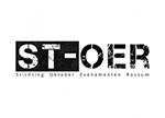 Logo Stoer - DPL licht en geluid